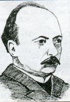 venberg